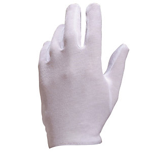 12 paar handschoenen filmindustrie M.7