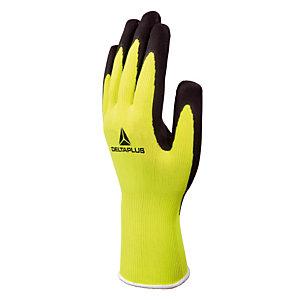 12 paar handschoenen Venitex met hoge zichtbaarheid Apollon M.8