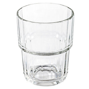 12 verres collectivité 16 cl
