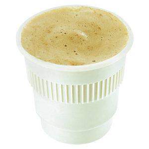 120 gobelets pré-dosés Cappuccino Caramel