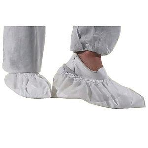 150 paar versterkte schoenbeschermers