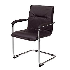 2 stoelen Silla