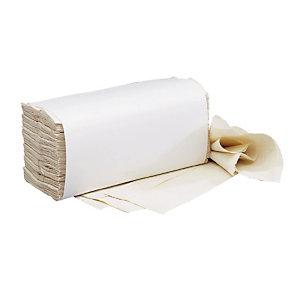 2560 voordelige C-gevouwen handdoekjes