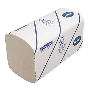 2790 verstrengelde handdoekjes Kleenex Ultra