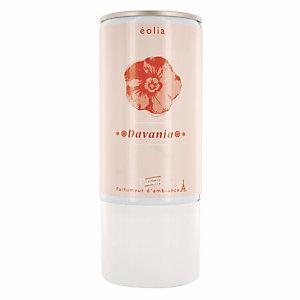 3 navullingen voor parfumverspreider Eol davania 300 ml
