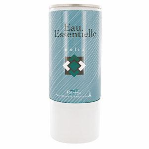 3 navullingen voor parfumverspreider Eol essentieel water 300 ml