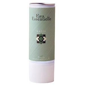 3 navullingen voor parfumverspreider Eolia Basic 2 Essentieel water 400 ml