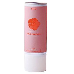 3 recharges pour diffuseur de parfum Eolia Basic 2 Davania 400 ml