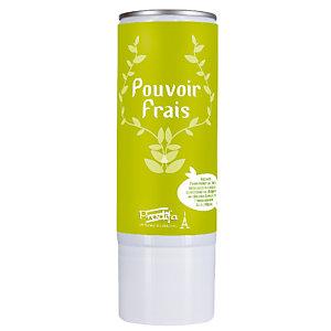 3 recharges pour diffuseur de parfum Eolia Basic 2 Pouvoir frais 400 ml