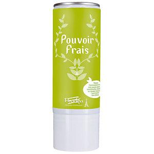 3 vullingen voor parfumverspreider Eol Frisse kracht 300 ml