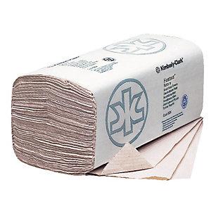 3600 verstrengelde handdoekjes Hostess