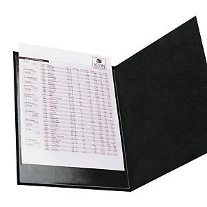 3L Tasche autoadesive A4 - F.to utile cm 21 x 29,7 (confezione 10 pezzi)