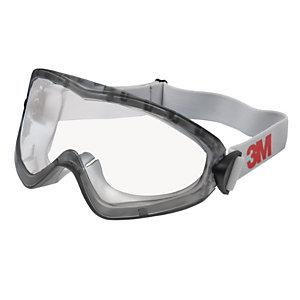 3M™ 2890 Occhiale a mascherina