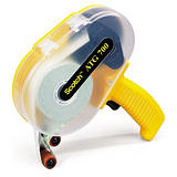3M adhesive transfer tape dispenser