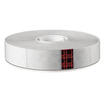3M adhesive transfer tape