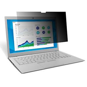 """3M™ Filtre de confidentialité pour écran DELL Latitude E7280 - 12.5"""""""