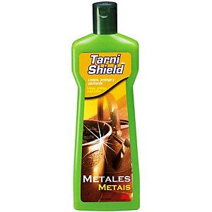 3M™ Limpiador metales Tarni Shield