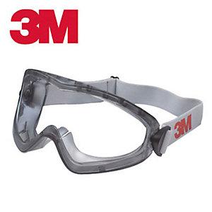 3M™ Occhiali a mascherina