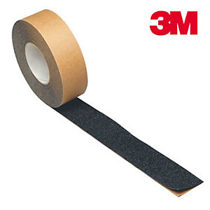 3M™ Pellicola antiscivolo - Rotolo da cm 5 x 18,2 m.