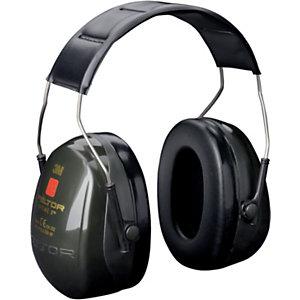 3M™ Peltor™ Optime™ H520 A Cuffie antirumore