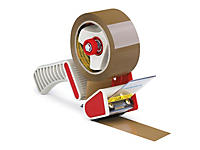 3M™ Scotch® 371 polypropylene tape kit