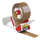 3M™ Scotch® 371 polypropylene tape kit