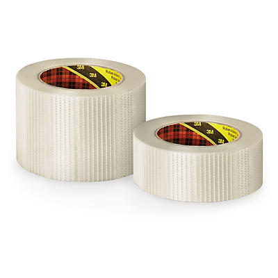 3M™Scotch® cross-weave filament tape  8959