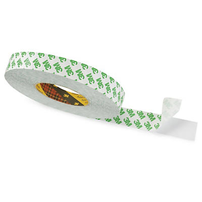 3M™ Scotch®  double sided vinyl tape