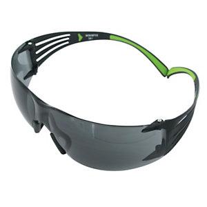 3M™ SecureFit™ SF400 Occhiali di protezione, Lenti Grigie