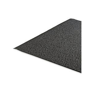 3M Tappeto Nomad Terra 6050 - 90x150 cm - grigio ardesia - 3M