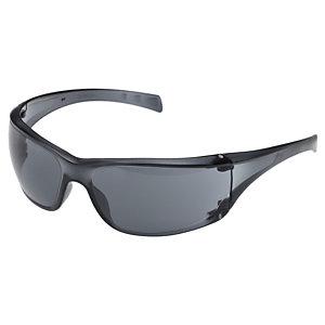 3M™ Virtua™ Occhiali di protezione, Grigio