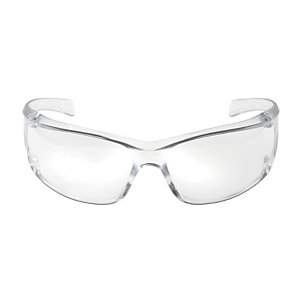 3M™ Virtua™ Occhiali di protezione, Trasparente