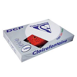 4 ramettes papier Digital Color Printing A3 100g