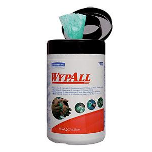 50 doekjes Wypall