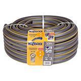 50 m tuyau Tricoflex Ultramax ø 19 mm Hozelock##50 m slang Tricoflex Ultramax  ø 19 mm Hozelock
