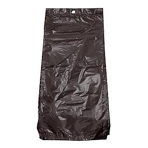 "500 sacs-gants spécial ""déchets canins"""