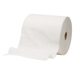 6 bobines d'essuie-mains Kleenex