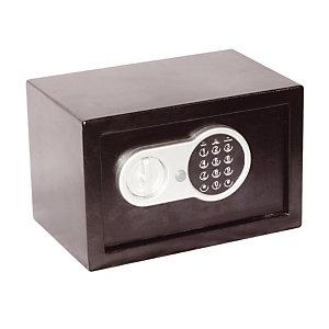 Access kluisje 10 L met elektronische vergrendeling