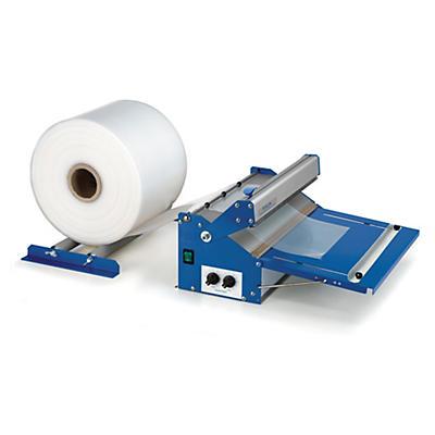 Accessoires pour la soudeuse magnétique SMS##Toebehoren voor magnetisch sealapparaat SMS