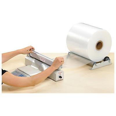 Accessoires pour soudeuse magnétique SMS##Toebehoren sealapparaat Easy Packer