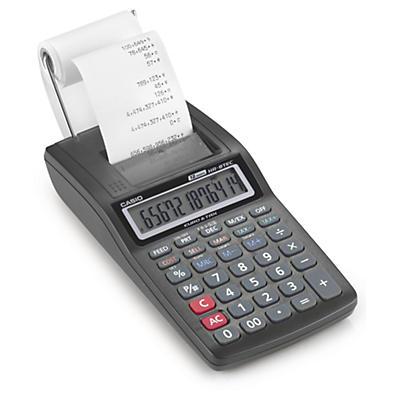 Accessori per calcolatrice scrivente OLIVETTI
