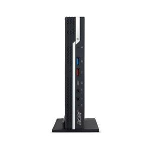 Acer, Pc desktop, Vn4660g, DT.VRDET.09P