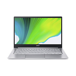 "Acer Swift 3 SF314-42-R9US, AMD Ryzen 5, 2,3 GHz, 35,6 cm (14""), 1920 x 1080 pixels, 16 Go, 512 Go NX.HSEEF.007"