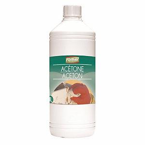 Aceton 12 x 1 L