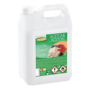 Aceton 5 L