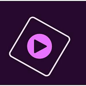 Adobe Premiere Elements 2021, 1 licence(s), Français 65312799