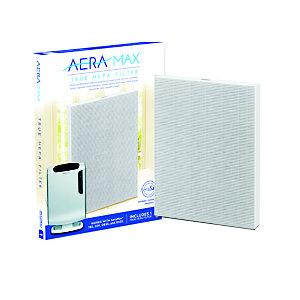 AeraMax® Filtro HEPA para purificador DX55