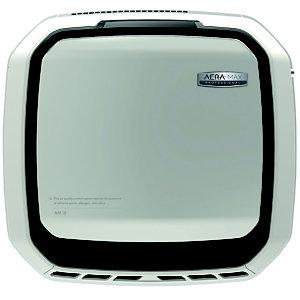 AeraMax® Purificatore d'aria da muro Aeramax Pro AMIII, per ambienti fino a 65 m²