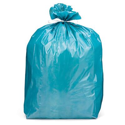 Affaldssække i  45 my