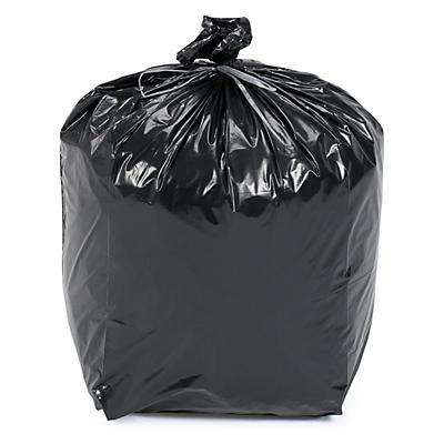Affaldssække